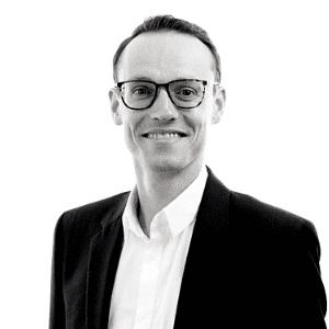 Christoph Van de Wouwer