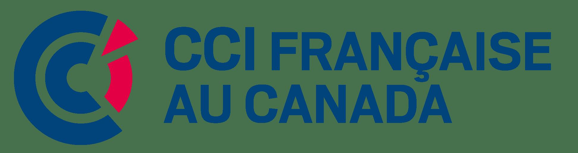 CCI Française au Canada