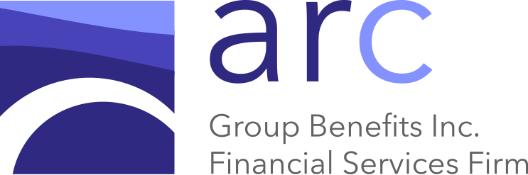 ARC Group Benefits