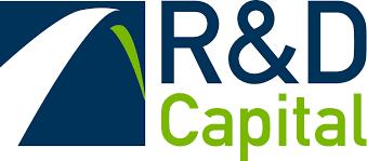 R&D Capital