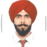 Bhavnoor Singh Bhatia