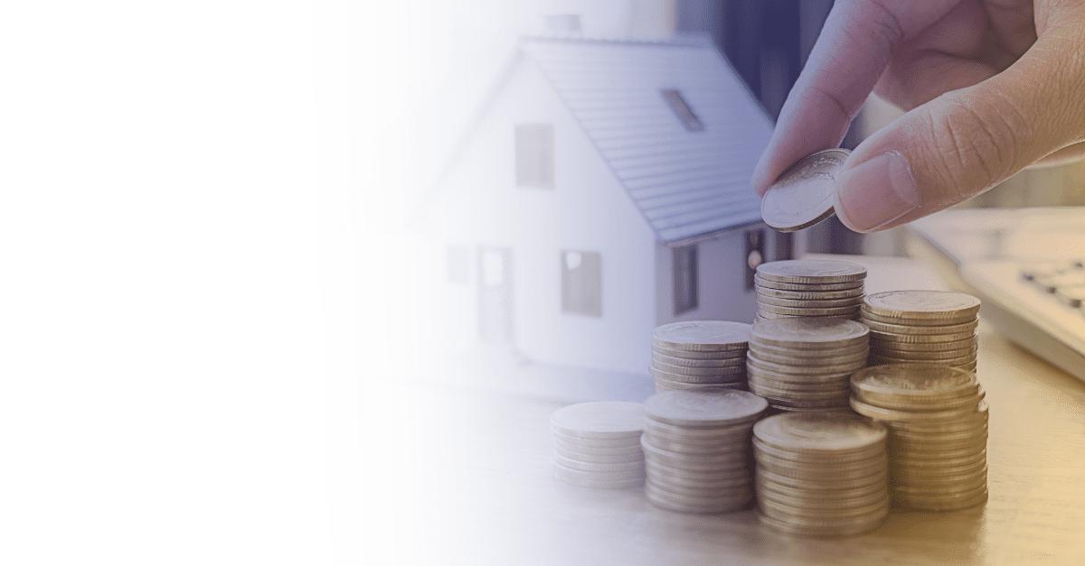 header property tax
