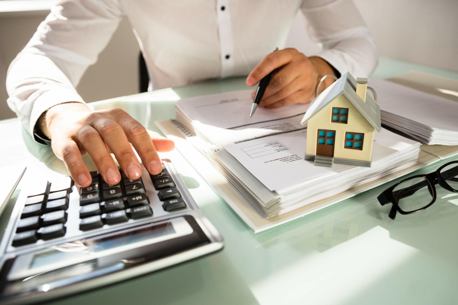 Property tax video