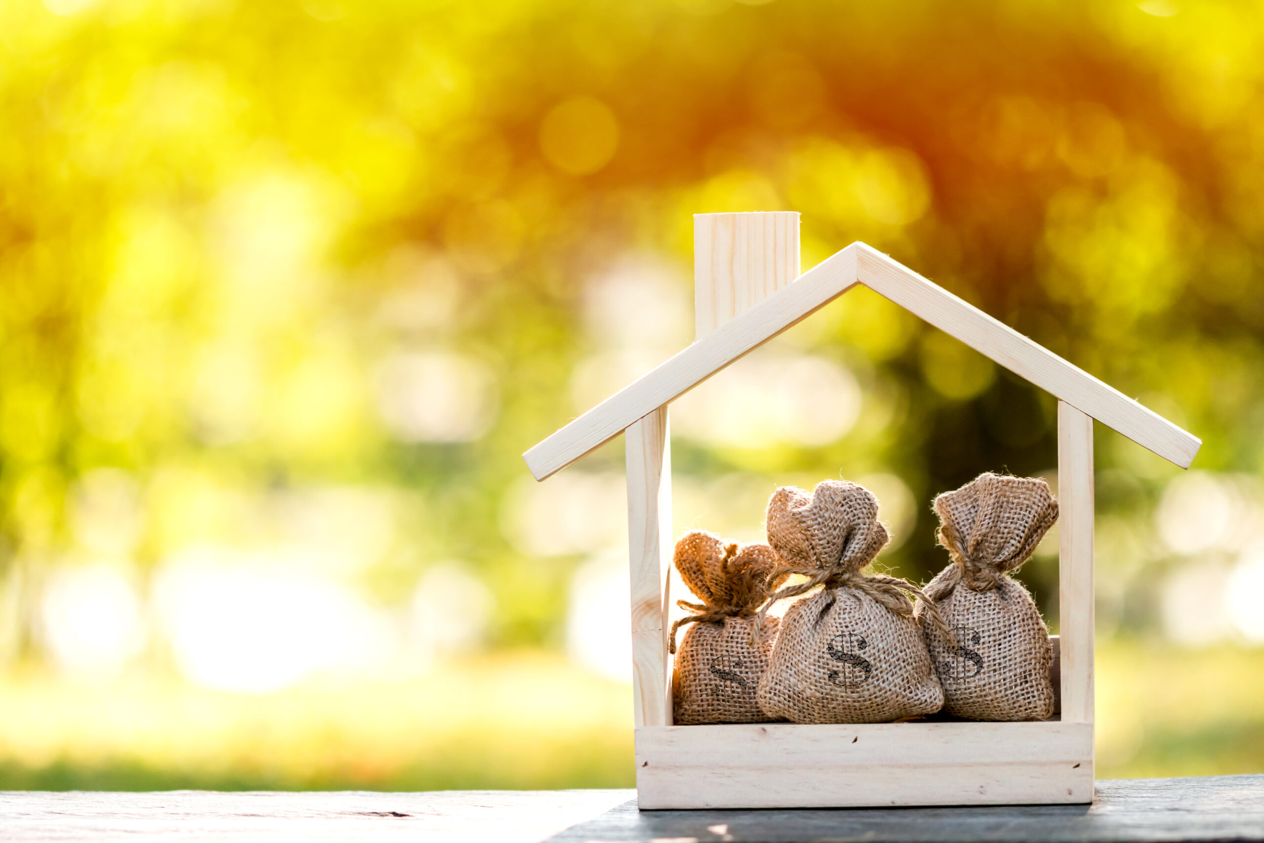 HHeader article property tax