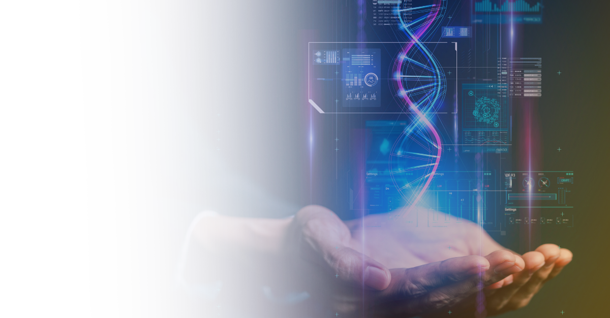 Healthtech article