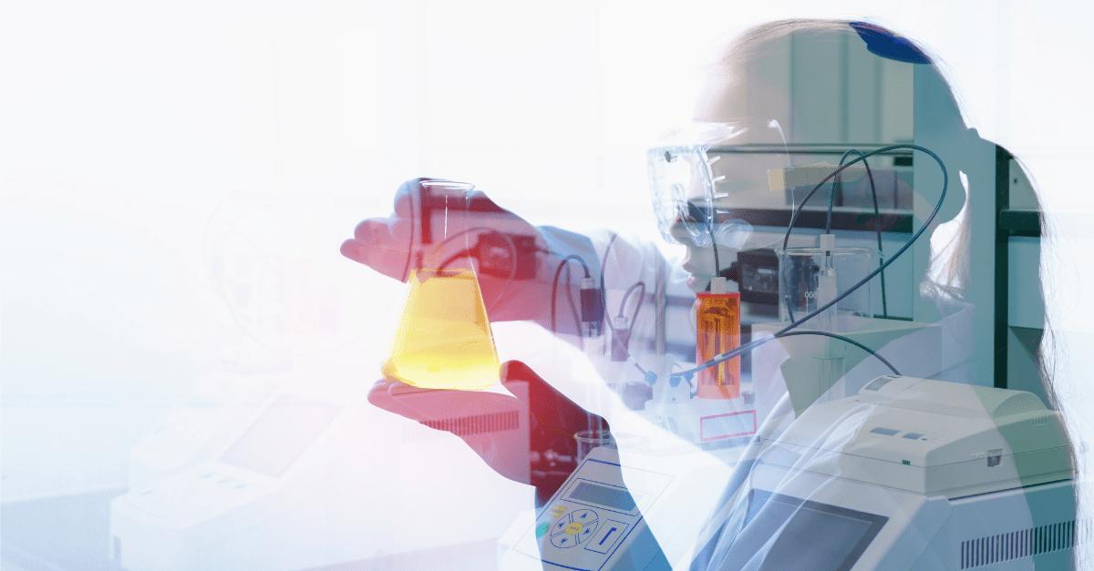 Header article Biotech