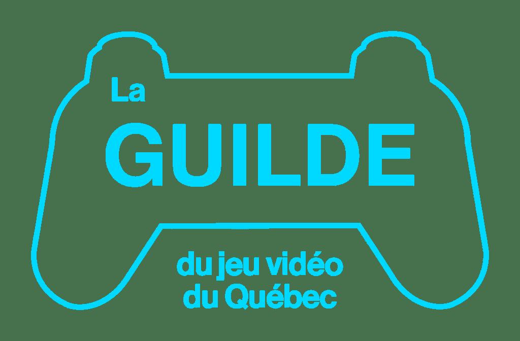 La guilde logo partner
