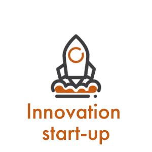Innovation start-up