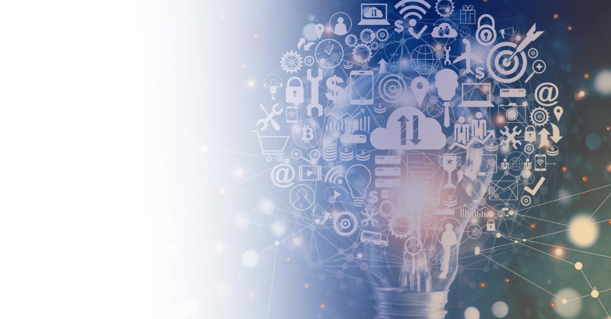 header article emerging technologies