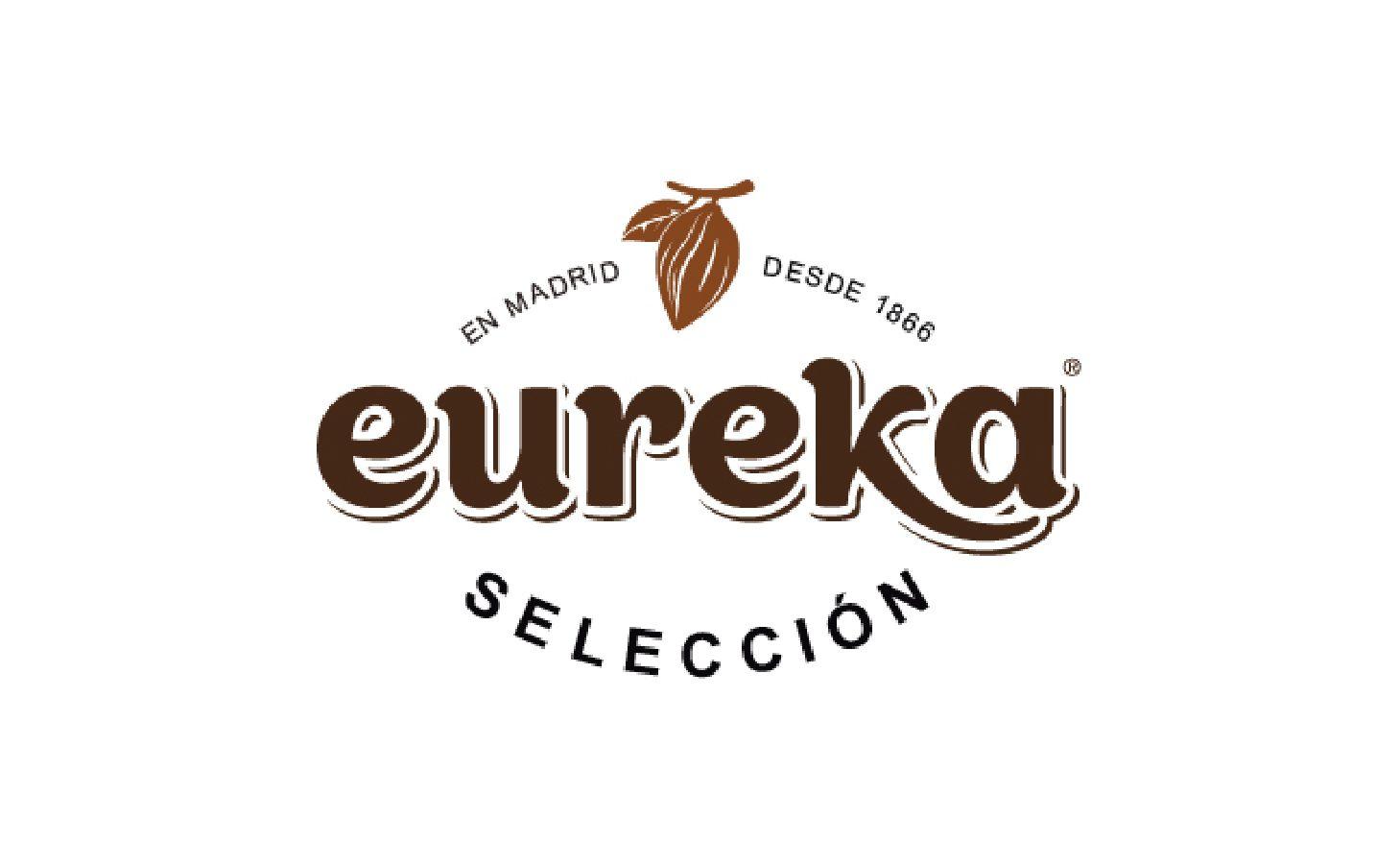 Chocolates Eureka