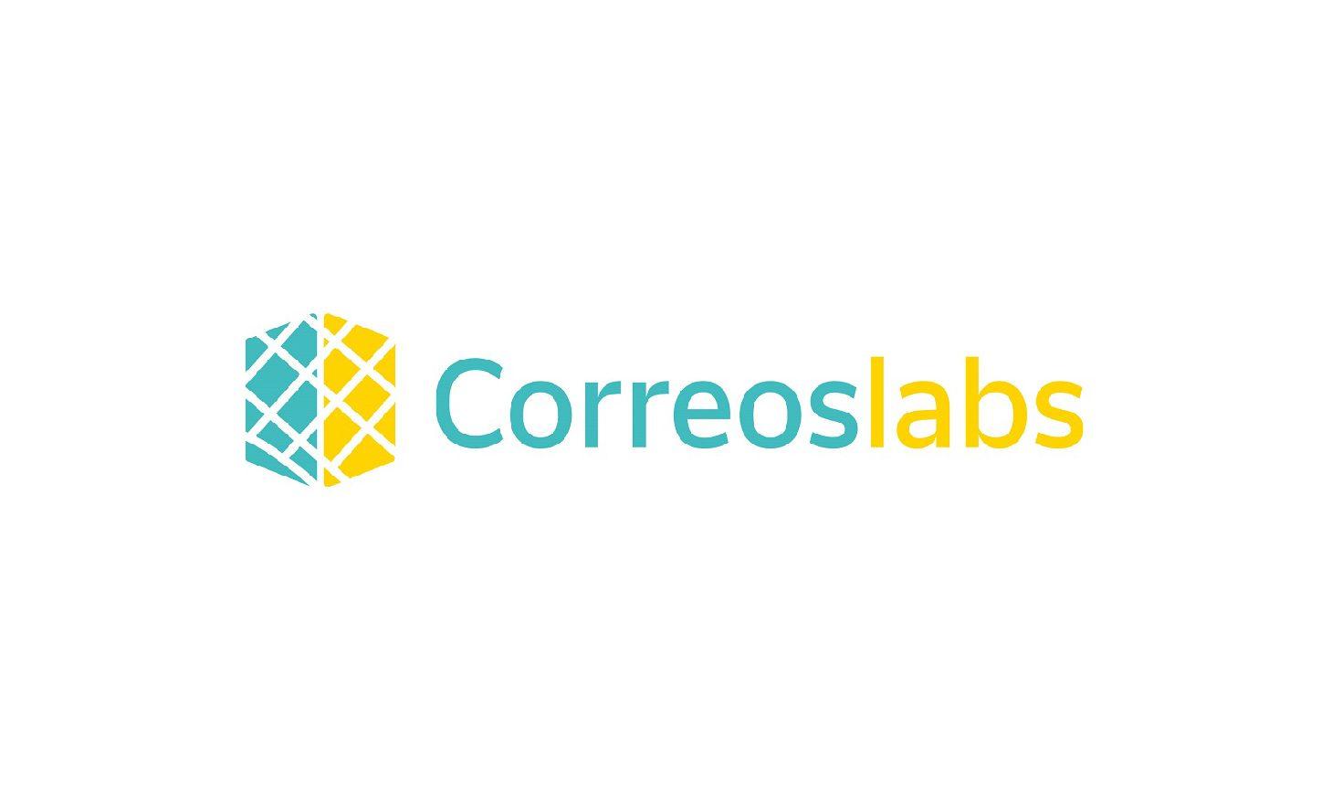 Correos Labs