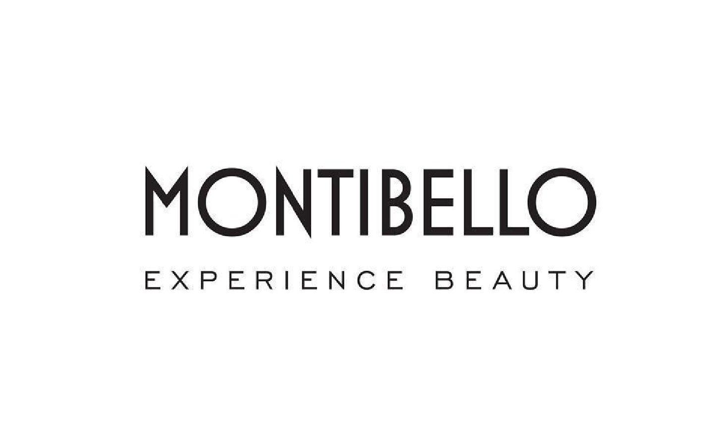 Montibello