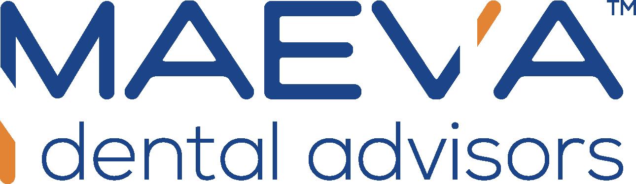 Maeva Dental Advisors