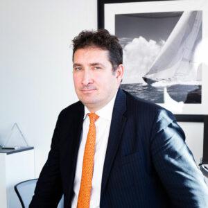François Gouilliard