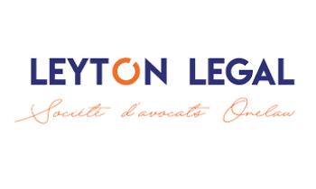 Leyton Legal