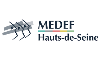 Medeg Hauts-de-Seine