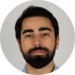 David bruchlen - spécialiste aide recrutement R&D - plan de relance