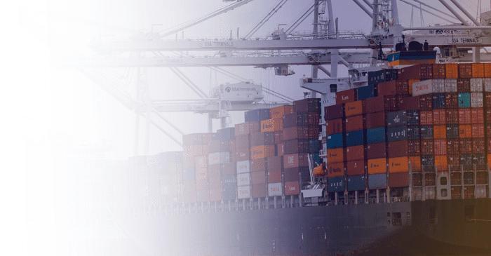 webinaire : les CEE dans le maritime