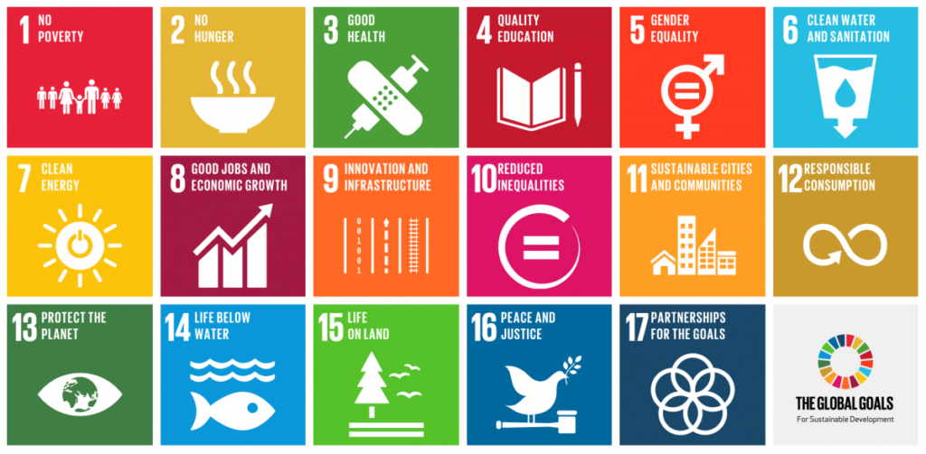 This image has an empty alt attribute; its file name is sdgs-1-1-1024x503.png