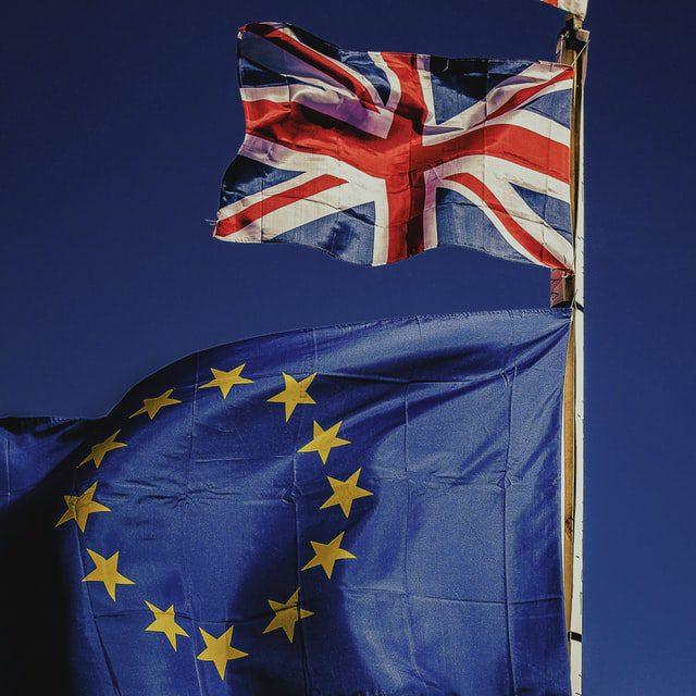 TVA intracommunautaire impact Brexit