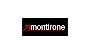 Montirone