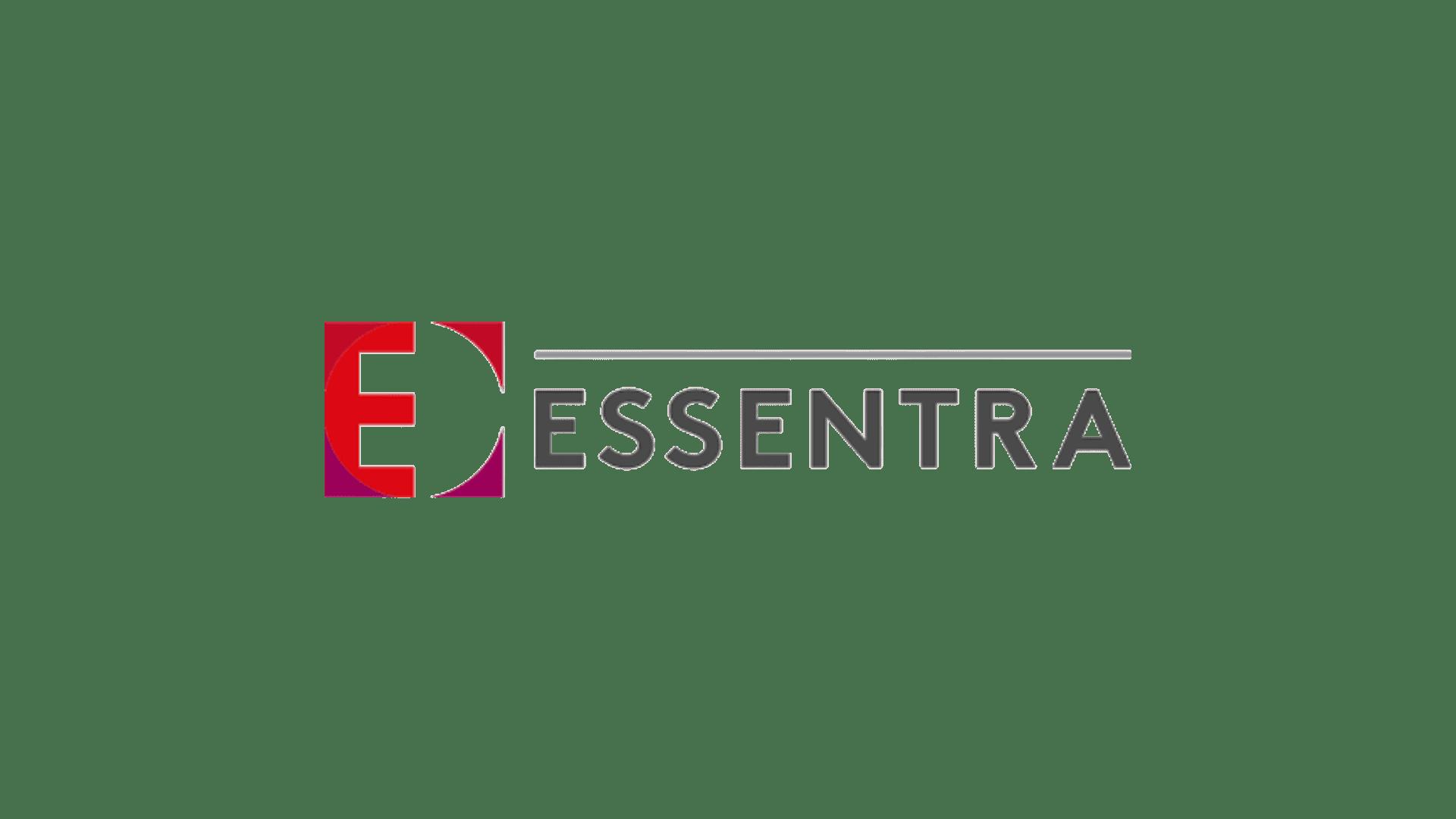 Essentra