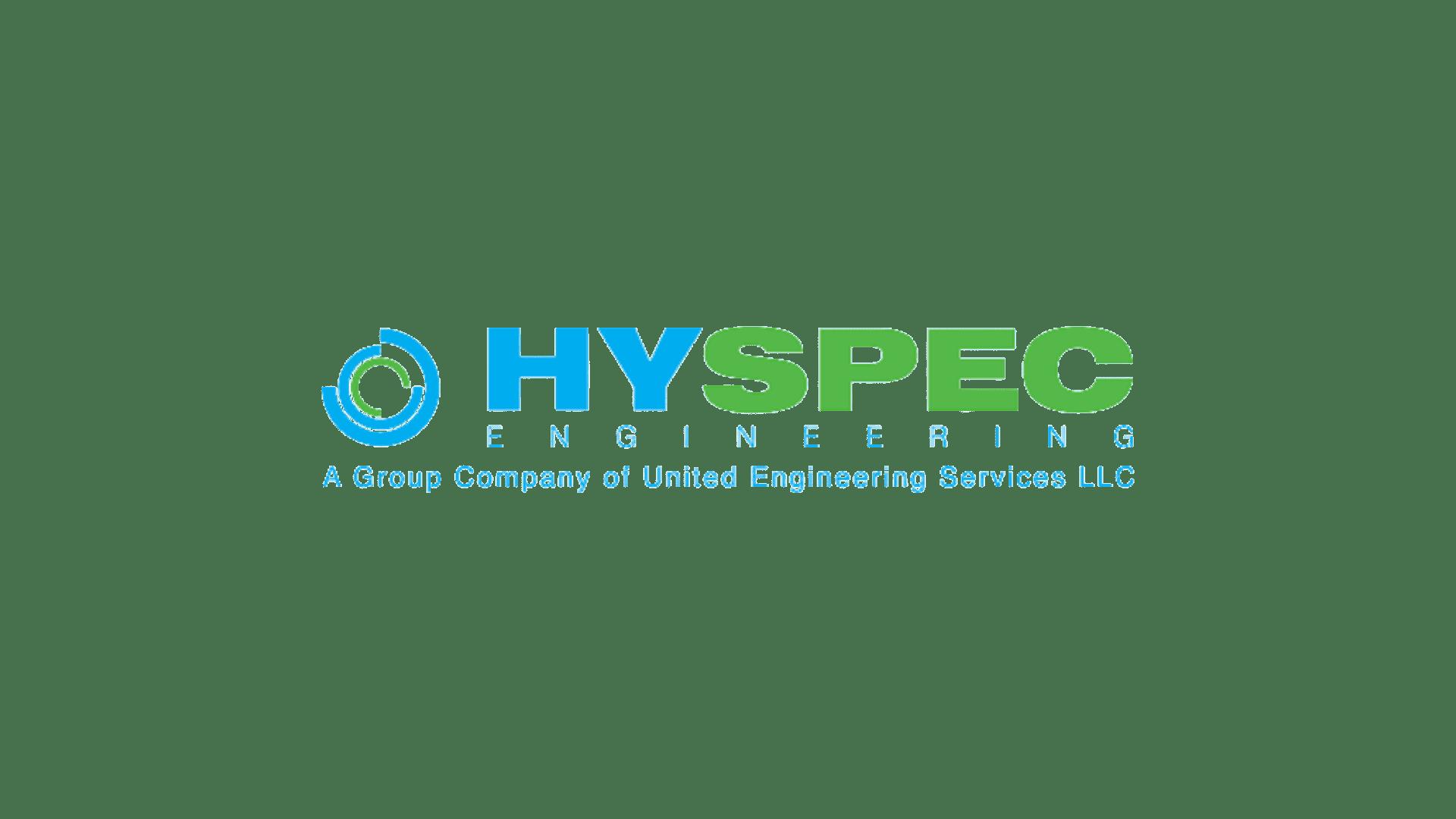 Hyspec