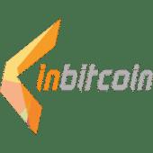 Inbitcoin
