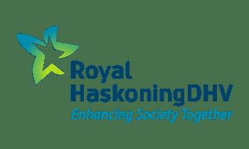 royal haskoning
