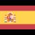 España Flag