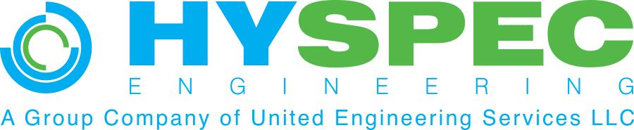 Hyspec Engineering