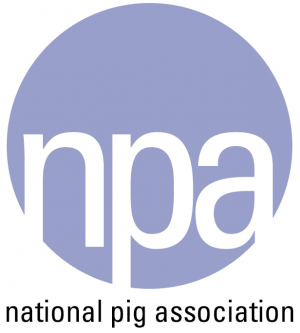 National Pig Association