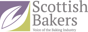 Scottish Bakers Association