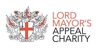 Lord Mayors Appeal