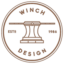 Winch Design