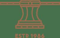 Winch Design logo
