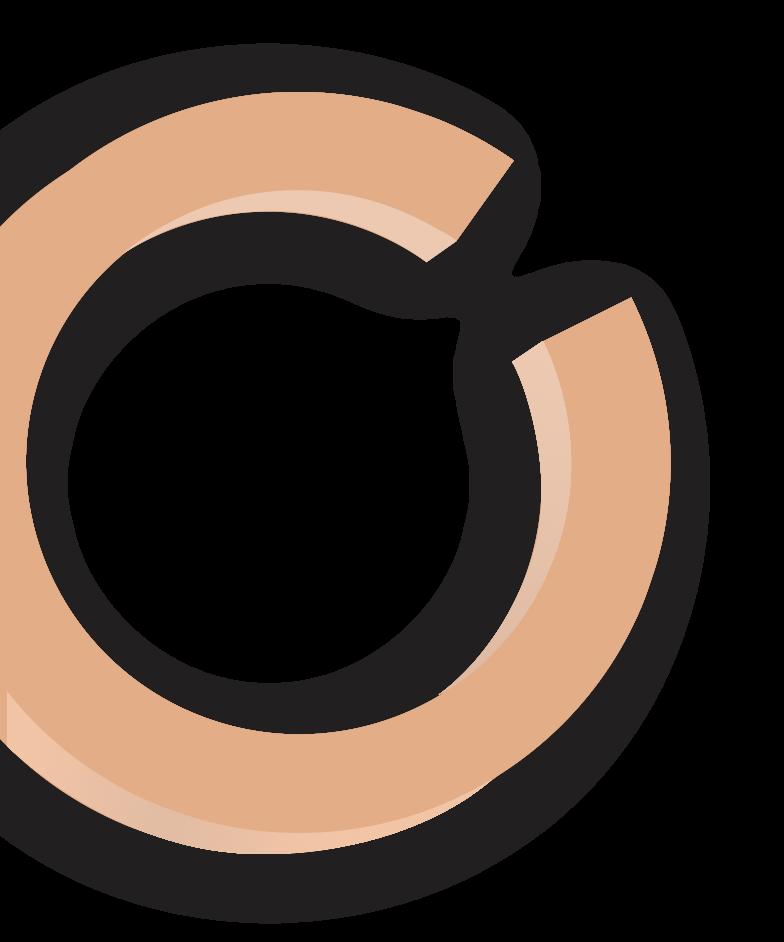 Leyton Icon