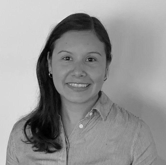 Carol Guevara, MSc.