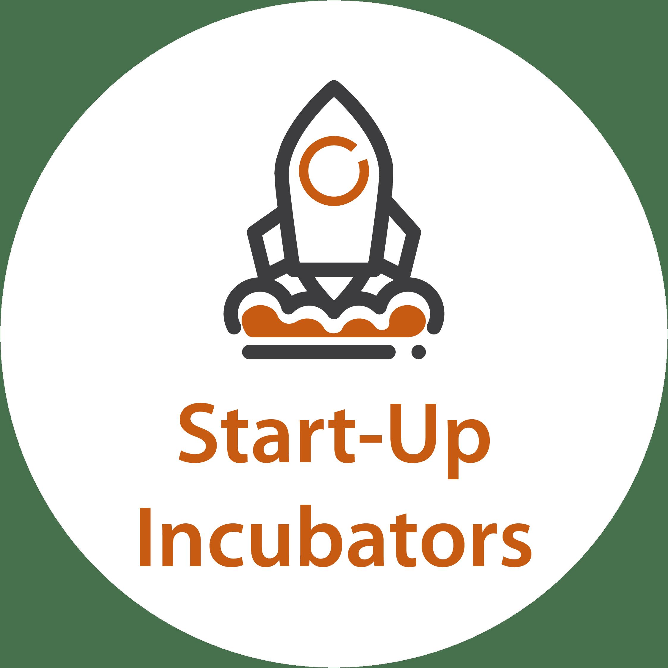 Start-up Incubators