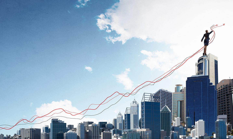 business tax credit 2021